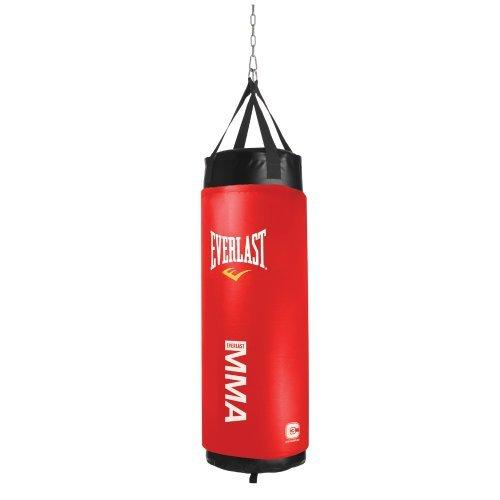 Everlast Everlast 100 lbs C3 Foam Heavy Bag